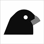 Cone Beak